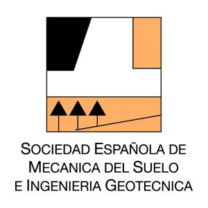 Geotechnical Research Medal
