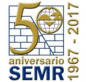 JORNADA 50 ANIVERSARIO SEMR