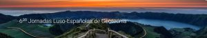 6AS JORNADOS LUSO-ESPAÑOLAS DE GEOTECNIA @ Punta Delgada, Azores