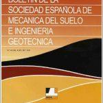 Boletín de la SEMSIG Nº160