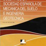Boletín de la SEMSIG Nº161