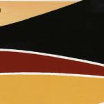 Boletín de la SEMSIG Nº186