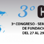 3a CONFERENCIA INTERNACIONAL BOLIVIANA DE CIMENTACIONES PROFUNDAS