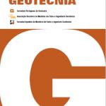 Geotecnia 142